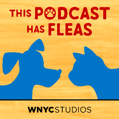 What happens when rival pets have dueling podcasts? Find out as Jones (Jay Pharoah), a slick cat with a taste for auto tune, faces off with Waffles (Emily Lynne), a dog who can't help chewing her microphone. Also starring Benny the gerbil (Eugene Mirman) and Mr. Glub the goldfish (Alec Baldwin). WNYC Studios is a listener-supported producer of podcasts including Radiolab, Snap Judgment, On the Media, Death, Sex & Money and many others. © WNYC Studios