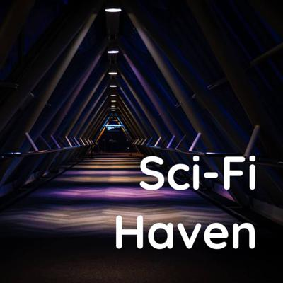 SciFi Haven Master Feed