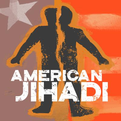 American Jihadi is the incredible story of a complicated relationship between journalist Christof Putzel and Omar Hammami, the American-born Christian who became one of the FBI's most wanted Islamic extremists. Follow the evolution of their risky relationship, dodging government surveillance to confide in one other—until it all came to an abrupt end. American Jihadi is hosted and Executive Produced by Christof Putzel in partnership with Endeavor Audio. Executive Produced by Adam Levine, Josh Gummersall, and Adam Harrison at 222 Productions. To see how we use your data, visit https://www.endeavoraudio.com/privacy-policy.