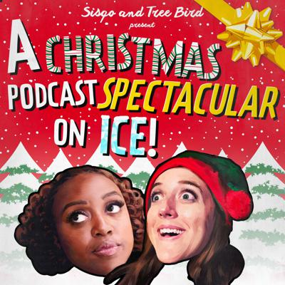 Quinta (has never celebrated Christmas in her life) and Kate (celebrates Christmas 365 days a year) review classic and debatable Christmas films.