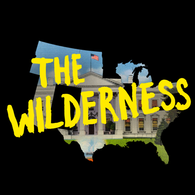 What will it take to defeat Donald Trump in November? In season 2 of The Wilderness, Jon Favreau looks for the path to victory in 2020 by talking to voters, strategists, organizers, and candidates in the battleground states that will decide the election.