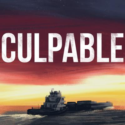 Culpable explores unsettled cases where the people who seem deserving of blame have somehow eluded justice. On February 26, 2014, Christian Andreacchio was found dead in the upstairs bathroom of his apartment from a single gunshot wound to the head. After a mere 45-minute investigation, local police ruled his death a suicide, despite substantial evidence that points to Christian's death not only being a homicide, but premeditated murder. Host Dennis Cooper investigates and shares a compelling story about this suspicious death, the questions surrounding it, and a grieving family's ongoing fight for justice.