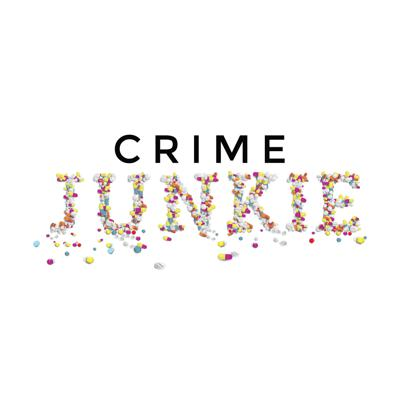If you can never get enough true crime... Congratulations, you've found your people.