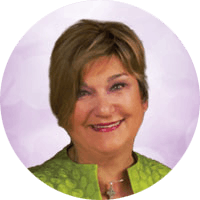 Vibrant Living: Life Coaching With Carla