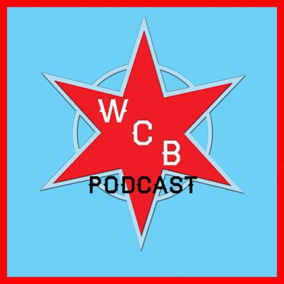 The Windy City Benders Podcast