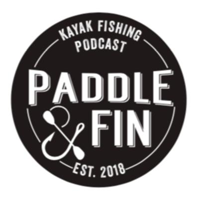 Paddle N' Fin