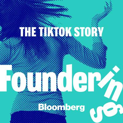 Foundering is an award-winning, serialized podcast from the journalists at Bloomberg Technology. Each season, Foundering brings you inside a different high-stakes drama from the technology industry, where its companies are wielding unprecedented capital and power.