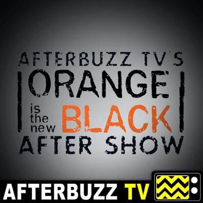 The Orange Is The New Black Podcast