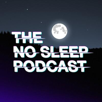 NoSleep Podcast - The New Decayed E05