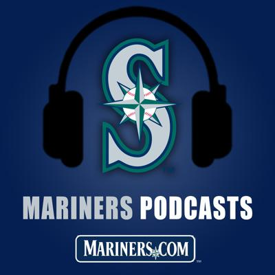 Seattle Mariners Podcast