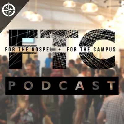 The For The Campus Podcast is dedicated to helping college students understand what christian faithfulness looks like on the college campus. To learn more about City Church and our college ministry head to CityChurchTallahassee.com or follow @CityChurchU