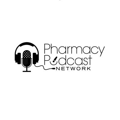 """In March of 2009, Todd S. Eury, launched the Pharmacy Podcast Show. Over the years, the Pharmacy Podcast has accumulated over 75,000+ listeners and subscribers and is the most popular and downloaded podcast about the Pharmacy Industry. The Pharmacy Podcast Show transformed into the Pharmacy Podcast Network (PPN) in 2014 and will continue to collect the thought leading interviews with some of the most brilliant minds in Pharmacy with over 30 co-hosts. The PPN is a Digital Health Publication and Content Developing partner to the Pharmaceutical industry focusing on Specialty medications, pharmacy business supportive technologies, and industry trends.  The PPN is the world's largest network of podcasts dedicated to the pharmacy professional and industry insiders leading with our hosts interviewing dynamic people in the pharmacy industry making a difference for our profession, customers, and patients. The definition of """"Innovation"""" is: A new method, idea, product, or process. Processing, implementing, operating, or designing beyond the status-quo. Pharmacists are the HUB of Healthcare & the PPN is the Pharmacist's biggest fan."""