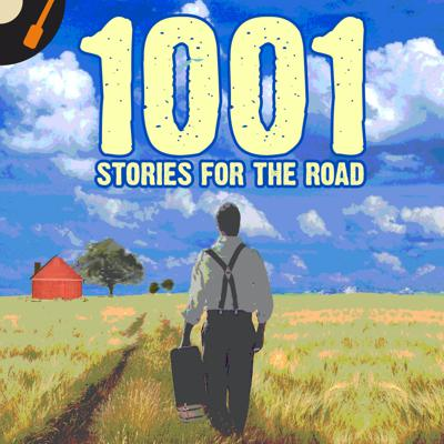1001 Stories For The Road