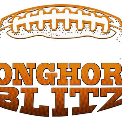 Horns247 Podcasts: Longhorn Blitz, The Flagship, and State of Recruiting