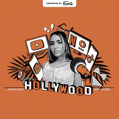 Cover art for How Sienna Mae Gomez turned into one of TikTok's top stars