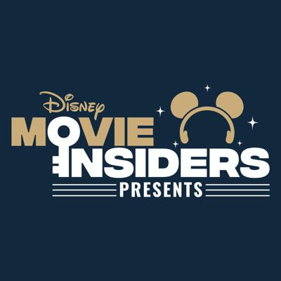 Disney Movie Insiders Presents brings fans closer to the movies they love with interviews, interactive trivia, and more! We're lifting the curtain to give you a behind-the-scenes look at new releases and classics from The Walt Disney Studios. Disney Movie Insiders celebrates and rewards Disney movie fans - just for being fans. Members can earn points, redeem rewards and discover perks. Visit DisneyMovieInsiders.com for Terms & Conditions.