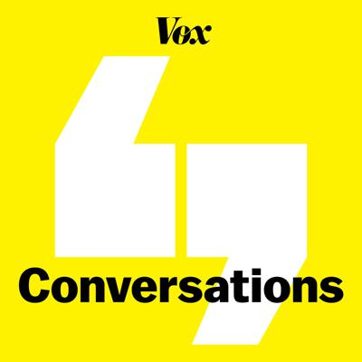Vox Conversations brings you weekly discussions between the brightest minds and the deepest thinkers; conversations that will cause you to question old assumptions and think about the world and our role in it in a new light, including five years' worth of episodes hosted by Vox co-founder Ezra Klein.