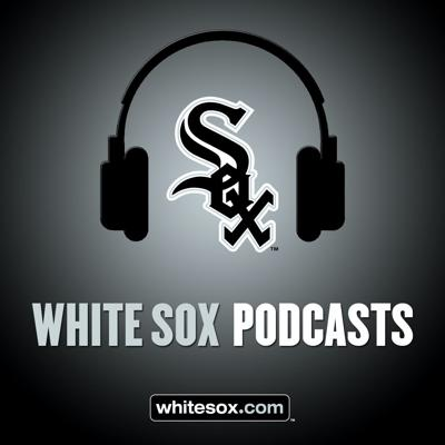 Cover art for 2/15/20: White Sox Weekly