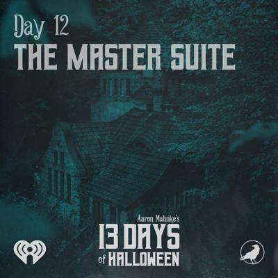 Cover art for The Master Suite