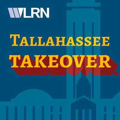 Tallahassee Takeover