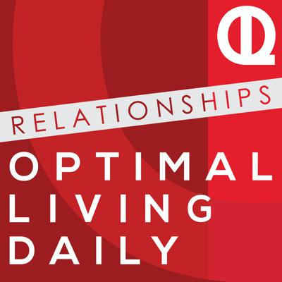 Optimal Relationships Daily
