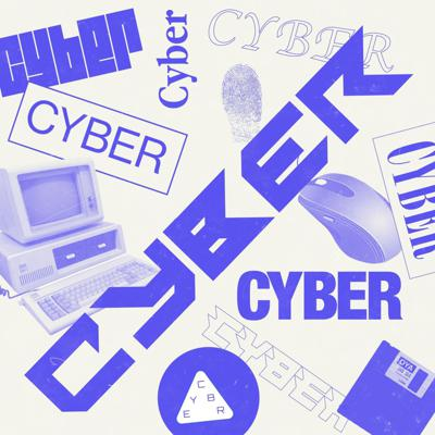 Cover art for Cyber Presents: How To Not Get Scammed In The Crypto Market