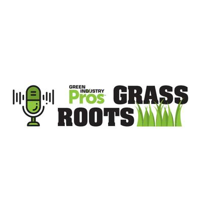Grass Roots - Green Industry Pros
