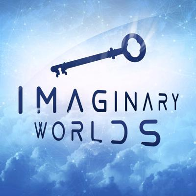 Imaginary Worlds is a bi-weekly podcast about science fiction and other fantasy genres. Host Eric Molinsky talks with novelists, screenwriters, comic book artists, filmmakers, and game designers about their craft of creating fictional worlds. The show also looks at the fan experience, exploring what makes us suspend our disbelief, and what happens when that spell is broken. Fantasy worlds may be set in distant planets or parallel dimensions, but they are crafted here on Earth and on some level relate to our daily lives. Employing his years of experience in public radio, Eric brings a sophisticated, thoughtfully produced voice to the far-out and fantastical.