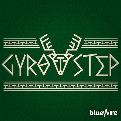 Gyro Step Podcast Network: Covering all things Milwaukee Bucks