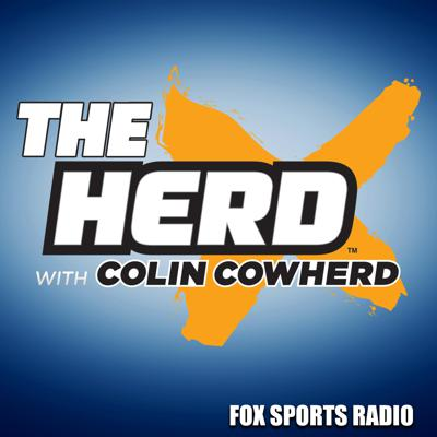 Saturday Special- Colin chats with Warren Sharp of Sharp Football Analysis and Sports Business Reporter Darren Rovell