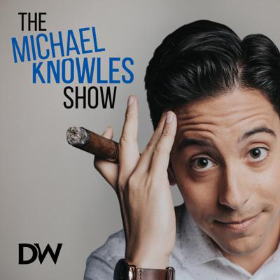 Bask in the simple joys of being right. The Michael Knowles Show cuts through the madness of our politics and culture, analyzing the top stories of the day. Monday through Friday. If you like The Michael Knowles Show, become a member TODAY with promo code: KNOWLES and enjoy the exclusive benefits for 10% off athttps://www.dailywire.com/knowles