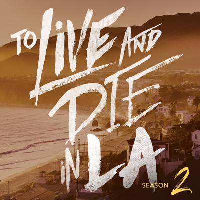 To Live and Die in LA