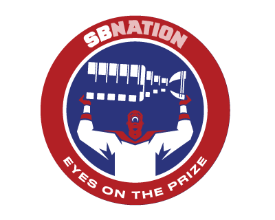 Eyes On The Prize: For Montreal Canadiens fans