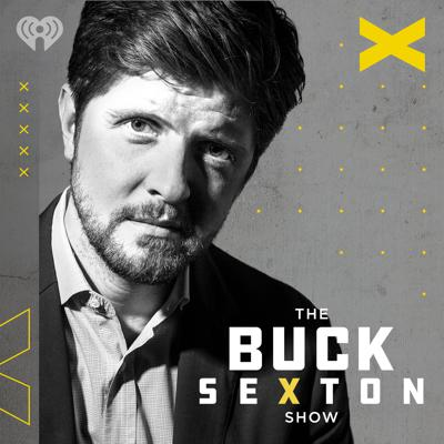 Buck Sexton breaks down the latest headlines with a fresh and honest perspective! He speaks truth to power, and cuts through the liberal nonsense coming from the mainstream media. Interact with Buck by emailing him at teambuck@iheartmedia.com