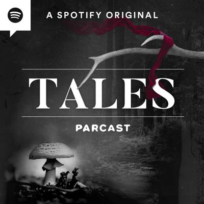Traditional fairy tales aren't exactly suitable for kids. Women vomit spiders.Children get eaten. There's even murder! Every Wednesday, we take you through the twists and turns of the dark origins of your favorite pieces of folklore. To listen to the full Tales catalog for free, be sure to subscribe on Spotify!