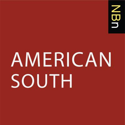 New Books in the American South