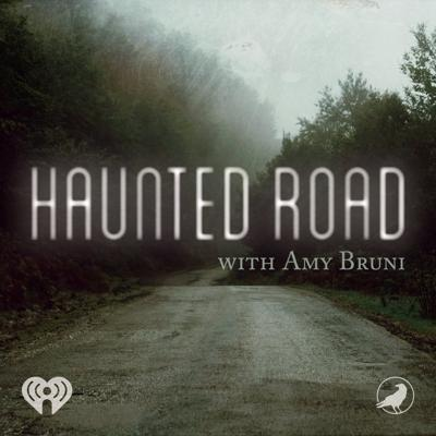 Cover art for America's Most Haunted House