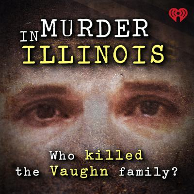In 2007, Chris Vaughn was arrested during a funeral for his wife and three children. He would be tried and convicted of their murders. To this day he maintains no memory of what occurred that tragic day 20 years ago. Murder in Illinois follows the complicated circumstances that led to Vaughn's conviction, as well as the forensic evidence his supporters believe proves his innocence- in attempt to answer one question: Who killed the Vaughn family?