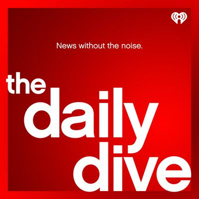 The Daily Dive