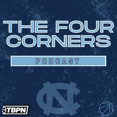 The Four Corners Podcast