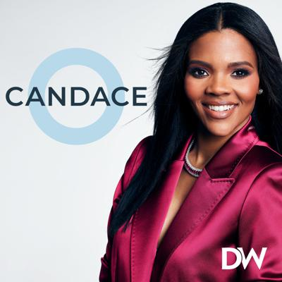 Don't miss Candace, the Daily Wire's new show starring conservative lightning rod, Candace Owens. Join us weekly as Candace delves into the political and cultural issues of the day with her signature blend of intelligence and humor. Candace features celebrity interviews and panel discussions with the world's most influential thought leaders and cultural mavens.To get access to the full show, become a member at dailywire.com/subscribe and use code CANDACE to get 25% off.