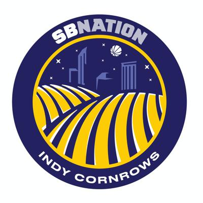 The official home for audio programming from Indy Cornrows, SB Nation's community for fans of the Indiana Pacers.