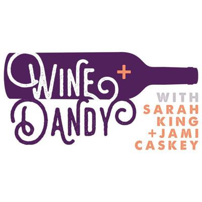 Wine and Dandy