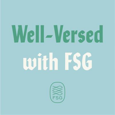 Well-Versed with FSG