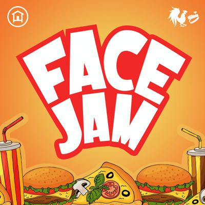 Fast food creations are coming out too fast to keep track of but luckily Michael Jones and Jordan Cwierz are here to eat and judge every new menu item under the sun. One has high standards. The other has no taste. This is Face Jam.