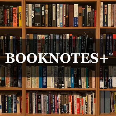 Booknotes+