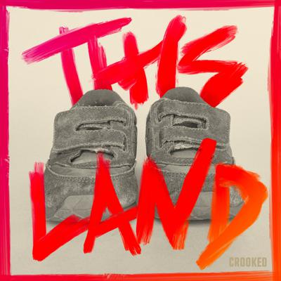 The award-winning documentary podcast This Land is back for season 2. Host Rebecca Nagle reports on how the far right is using Native children to attack American Indian tribes and advance a conservative agenda.