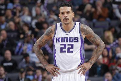 Locked On Kings - Daily Podcast On The Sacramento Kings
