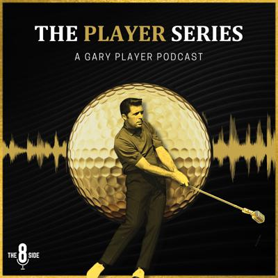 Nine-time Major Champion Gary Player is one of the most legendary golfers of all-time. With more than 60 years of professional golf experience to his name, Gary is ready to share his untold stories, unique golf insights, perspectives on current events in and around golf, and much more. A variety of current and former players and personalities will join Gary each episode to swap stories with and learn from one of the GOATs himself. The Player Series is where golf fans can gain firsthand insight into Gary's journey like never before – enjoy the front row seat to this icon's incredible life and career!