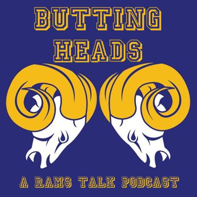 Butting Heads Ep. 30: Taking Inventory